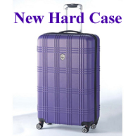 New Hard Case